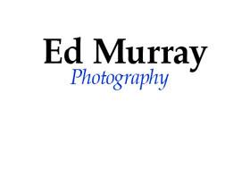 Ed Murray Images logo